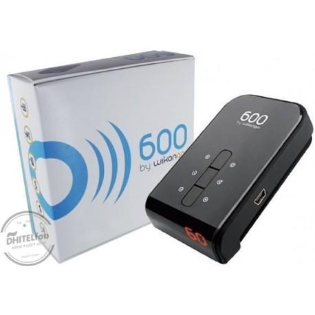 Wikango 600